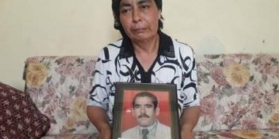 Hem Kocasını, Hem İki Çocuğunu Kaybetti, Kararıyla 5 Kişiye Yaşama Umudu Oldu