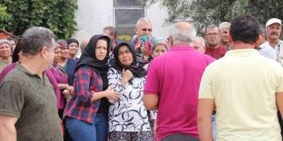 Organları Bağışlanan Genç Kızın Cenazesi Toprağa Verildi