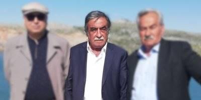 Karaman'da Şoför Camiasının Acı Kaybı