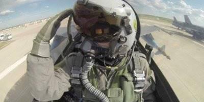 Irak'ın Kuzeyine Hava Harekatı: 9 Pkk'lı Etkisiz Hale Getirildi