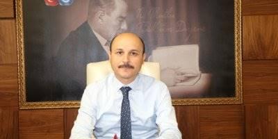 """Türk Eğitim-sen Genel Başkanı Geylan: """"Necmeddin Kuyucu Davasına Müdahil Oluyoruz"""""""