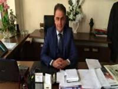 Karaman İl Genel Meclis Başkanı Celalettin Güngörer'in Türk Dil Bayramı Mesajı