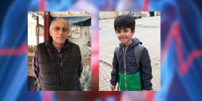 Karaman'da İki Kişi Kalp Krizi İle Hayatını Kaybetti