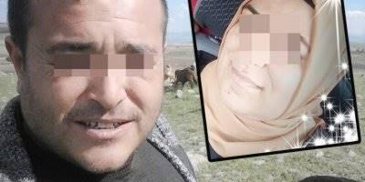 2 Çocuk Annesi Cevahir Çay'ı Öldüren Kocası İlk Kez Hakim Karşısına Çıktı