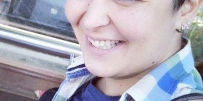 Antalyalı Genç Kadından 25 Gündür Haber Alınamıyor