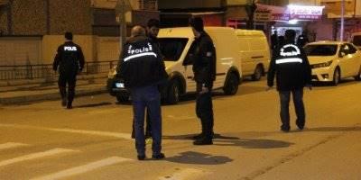 Karaman'da Silahlı Saldırı: 4 Yaralı