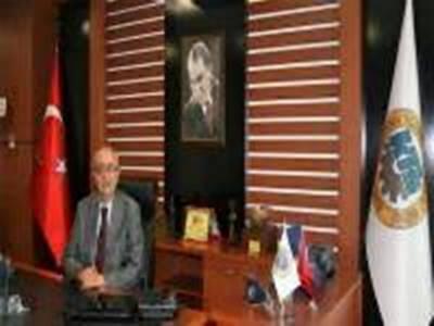 Karaman TSO'da Dış Ticaret Paneli Düzenlenecek
