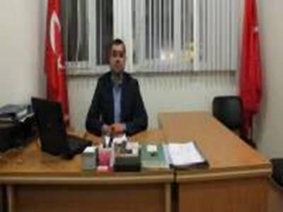 Karaman MHP'nin Kongre Tarihleri Belli Oldu