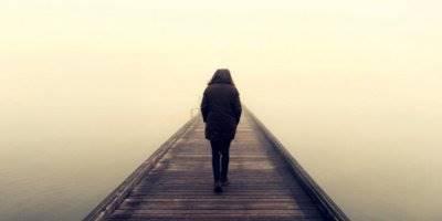 Biraz Yalnızlık