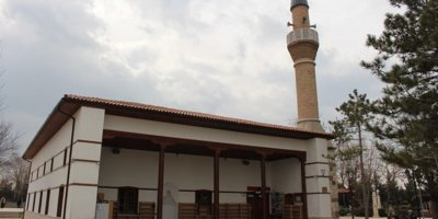 Konya'da Bugün Vefat Edenler