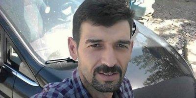 Antalya'da Akrabaların Arazi Anlaşmazlığı Ölümle Bitti
