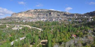 Ermenek Belediyesi'nden 18.Madde Açıklaması