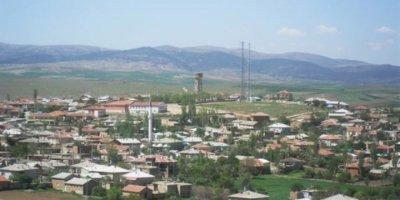 Konya'nın Kadınhanı İlçesinde Bir Mahalle Karantinaya Alındı