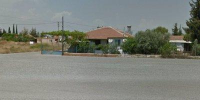 Antalya'da Bir Mahallede 4 Ev Karantinaya Alındı
