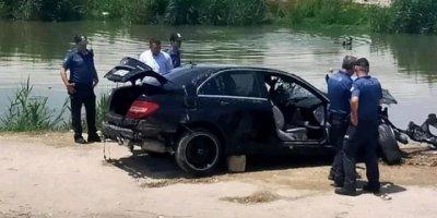 Mersin'deki Feci Kazadan Bir Acı Haber Daha Geldi
