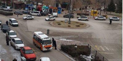 Karaman'da Toplu Taşımayı İlgilendiren Kararlar