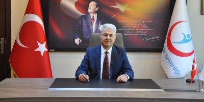 Karamanlılara Önemli Uyarılar Yapıldı