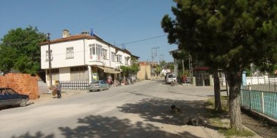 Konya Ilgın'da 3 Evde Uygulanan Karantina Kaldırıldı