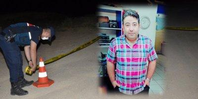Karaman'da Dün Gece Vurulan Mutlu Tekin Hayatını Kaybetti