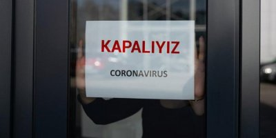 Karaman OSB'de Koronavirüs Tehlikesi Ne Durumda