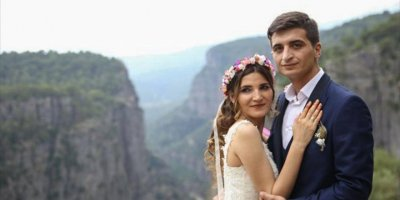 Antalya'da Doğumda Hayatını Kaybeden Kadın İhmal Kurbanı mı?