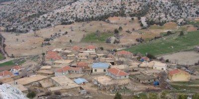 Karaman'ın Bademli Köyündeki İddia İçin Açıklama Geldi