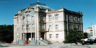 Aksaray'da Karantinaya Uymayanlar İçin Zorunlu Gözetim