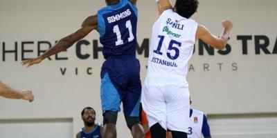 Gloria Cup Uluslararası Basketbol Turnuvası