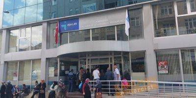 Karaman'da İŞKUR TYP Kapsamında 362 Kişi İşe Alınacak