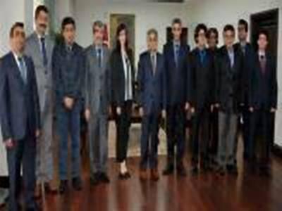 Karaman'da, Dünya Çevre Günü Kutlamaları Başladı