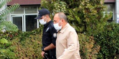 Aksaray'da Sağlıkçının Darp Edilmesi Olayında Son Durum