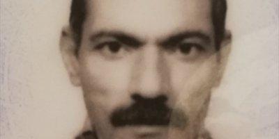 Fabrikanın Çatısını Onarırken Düşen İşçi Hayatını Kaybetti