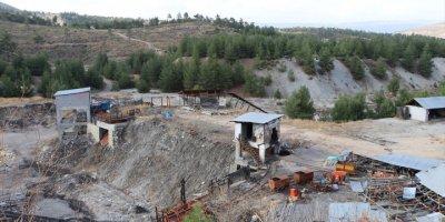 Ermenek'teki Maden Faciasından Yıllar Geçti Ama!