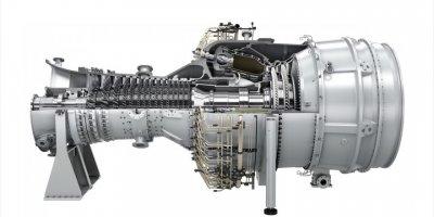 Siemens Energy Ve Stadtwerke Leipzig'ten İklime Duyarlı İş Birliği