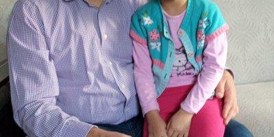 Kızıyla Silahlı Saldırıya Uğrayan Baba, Sanıklara Verilen Hapis Cezasından Memnun