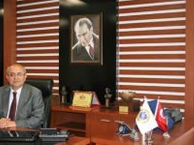 Mustafa Toktay'dan TOBB Nefes Kredisi Hakkında Açıklama