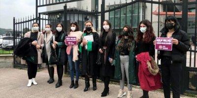 Mersin'de Eski Eşini Teşhir Eden Vatandaşın Cezası Kesildi