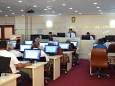 Karaman İl Genel Meclisi, Eylül Ayı Toplantılarına Başladı