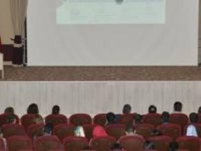 Karaman'da Krize Yol Açan Zehirli Yumurtalar
