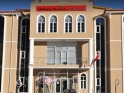 Ermenek Belediye Başkanı Uğur Sözkesen 10 Kasım Mesajı