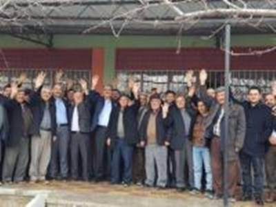 Konuk: Karaman, Dünya Pazarında Daha da Güçlenecek
