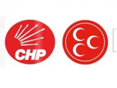 Karaman'da Tüm Partilerin Aday Adayları