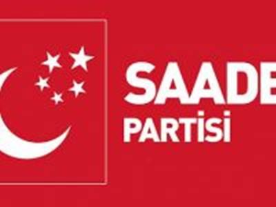Saadet partisi Karaman Milletvekili Aday Adayları