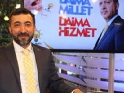 """""""Ramazan'ı Şerif, onbir ayın sultanı olarak yine gönüllerimizi fethetmeye geldi."""""""