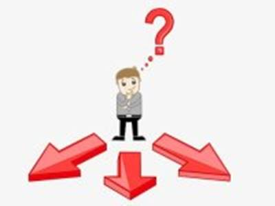 Üniversite Tercihi Yaparken Ön Planda Tutulması Gereken Kriterler