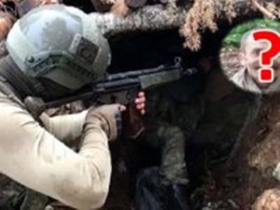Karamanlı Terörist Öldürüldü mü?