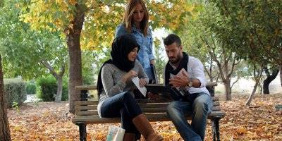 Türkçe'nin Başkentine Kmü'den Dil Eğitimi Bölümü
