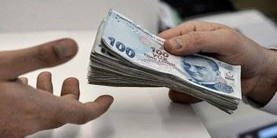 Niğde'de Banka Çalışanının Kredi Oyunu