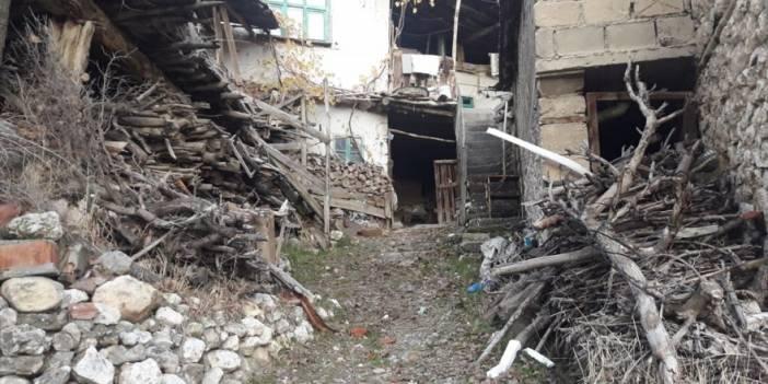 Karaman'da 5 Gündür Kayıp Olan Kişi Ahırda Bulundu