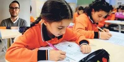 Öğrenciyi Başarıya Götürecek Ders Çalışma Sistemi